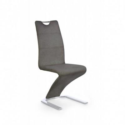 K350 krzesło popiel (1p_2szt)