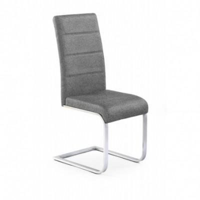 K351 krzesło popiel (1p_4szt)