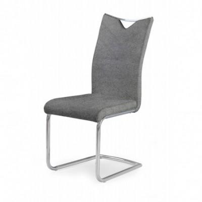 K352 krzesło popiel (1p_4szt)