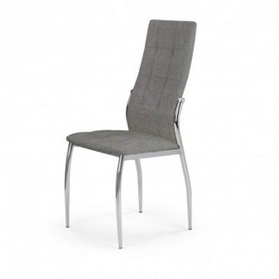 K353 krzesło popiel (1p_4szt)