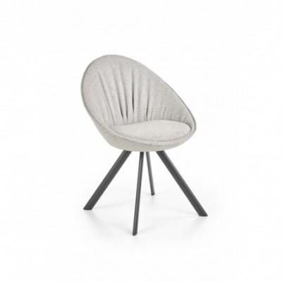 K358 krzesło popiel (1p_2szt)