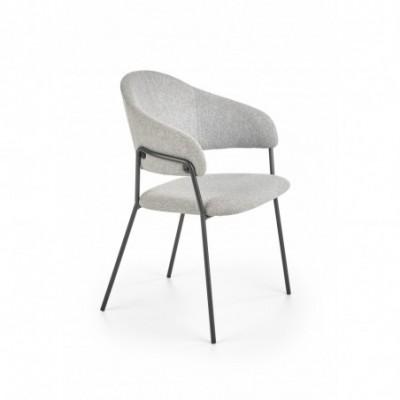 K359 krzesło popiel (1p_2szt)