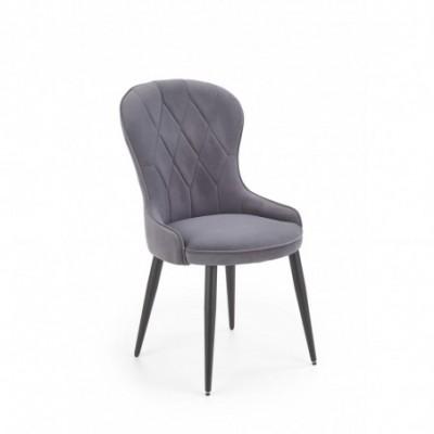 K366 krzesło popiel (1p_2szt)