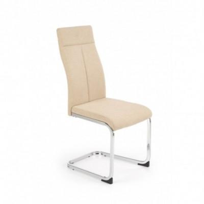 K370 krzesło beżowy (1p_4szt)