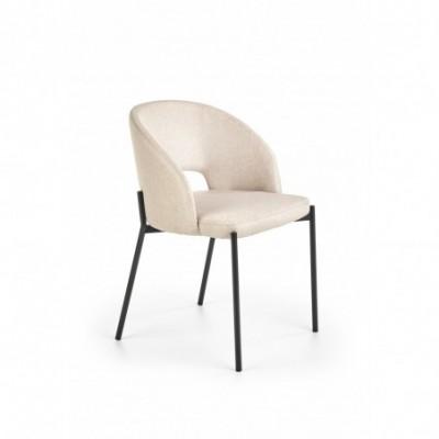K373 krzesło beżowy (1p_2szt)