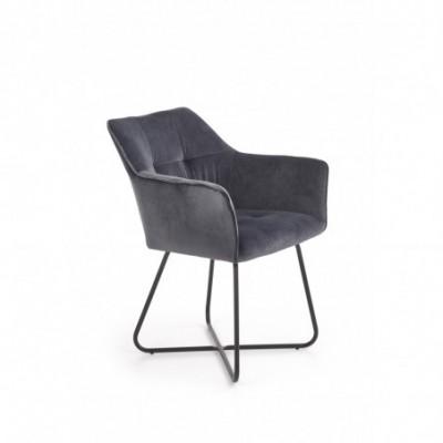 K377 krzesło popiel (1p_2szt)
