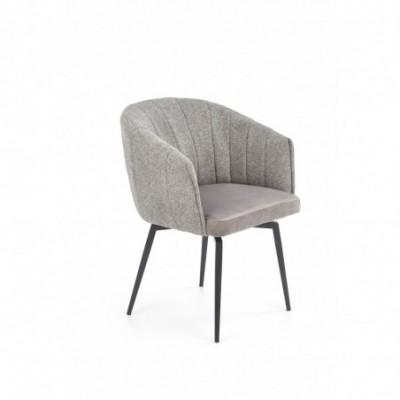 K378 krzesło z funkcją...