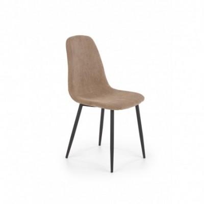 K387 krzesło beżowy (1p_4szt)