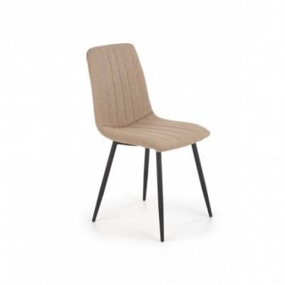 K397 krzesło beżowy (1p_4szt)