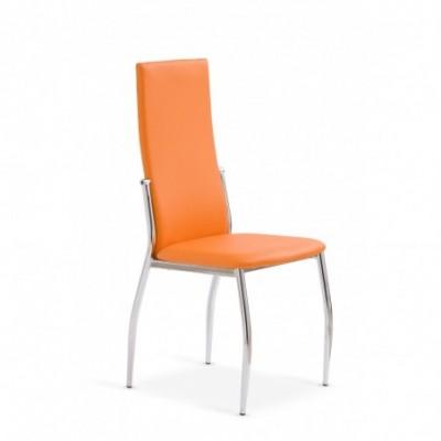 K3 krzesło...