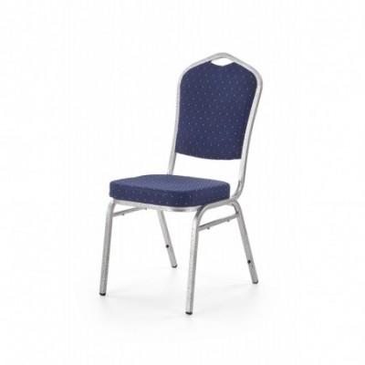 K68 krzesło konferecyjne...
