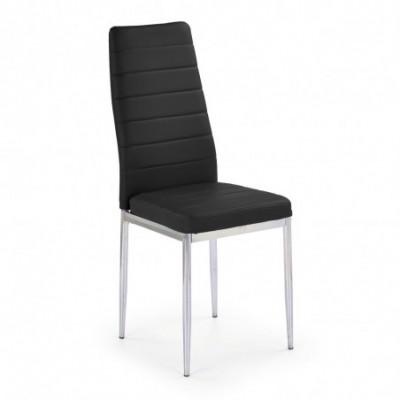 K70C new krzesło czarny...
