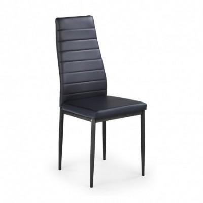 K70 krzesło czarny (1p_4szt)