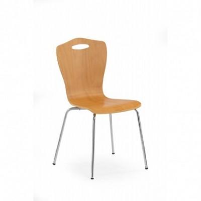 K84 krzesło olcha (1p_4szt)