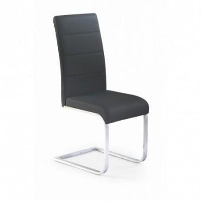 K85 krzesło czarny (1p_4szt)