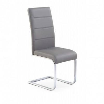 K85 krzesło popiel (1p_4szt)
