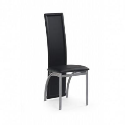 K94 krzesło czarny (2p_6szt)