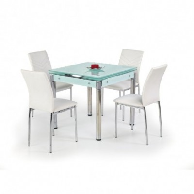 KENT stół rozkładany...