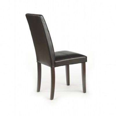 KERRY BIS  krzesło...