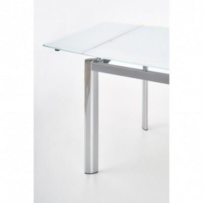 LAMBERT stół rozkładany...