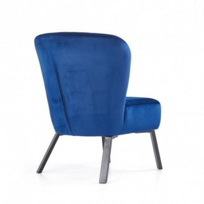 LANISTER fotel wypoczynkowy...