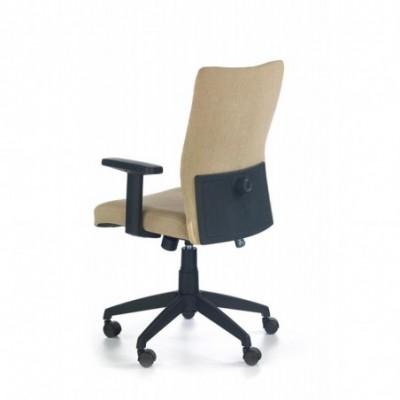 LIMBO fotel pracowniczy beżowy