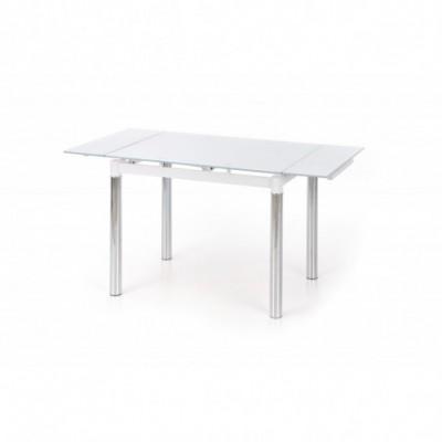 LOGAN 2 stół biały (2p_1szt)