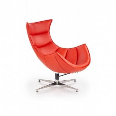 LUXOR fotel wypoczynkowy...