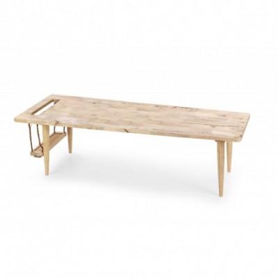 MADEIRA ława, drewno...
