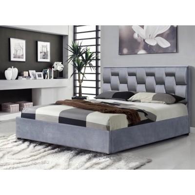 Łóżko ANNABEL 160 z funkcją...