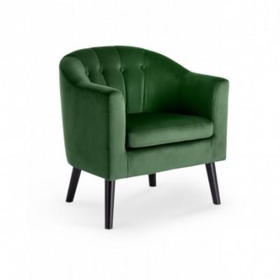 MARSHAL fotel wypoczynkowy...