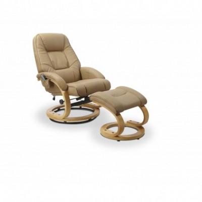 MATADOR fotel beżowy (1p_1szt)