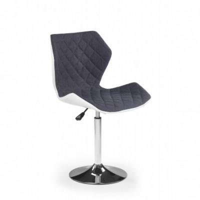 MATRIX 2 fotel...