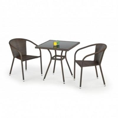 MOBIL stół ogrodowy, kolor:...