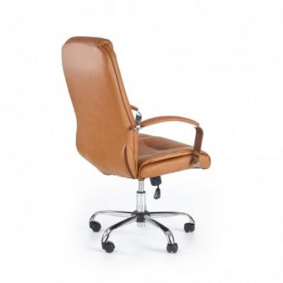 NELSON fotel gabinetowy...