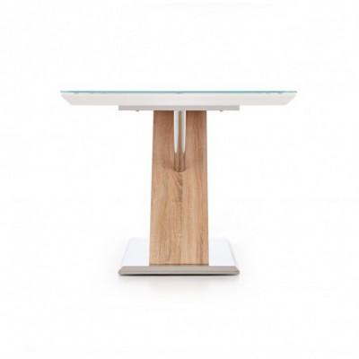 NEXUS stół ekstra biały /...