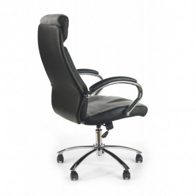 NIXON fotel gabinetowy...