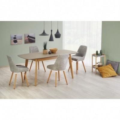 ONTARIO stół popiel (1p_1szt)