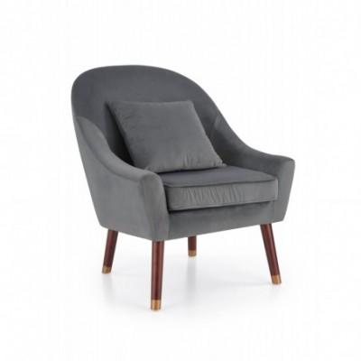 OPALE fotel wypoczynkowy...