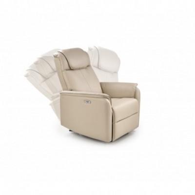 PARADISE fotel wypoczynkowy...