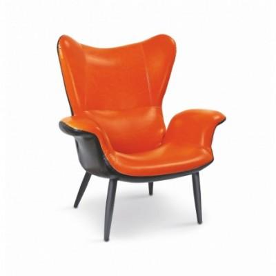 PEGAS-M fotel wypoczynkowy...