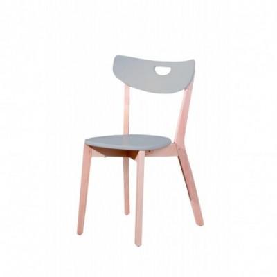 PEPPI krzesło popiel
