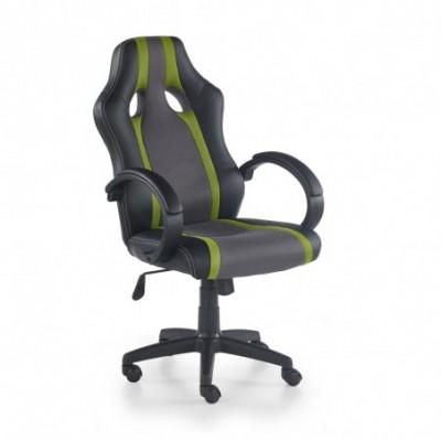 RADIX fotel gabinetowy...