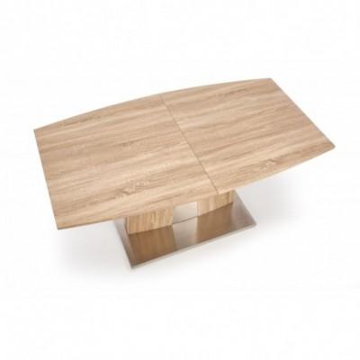 RAFAELLO stół rozkładany...