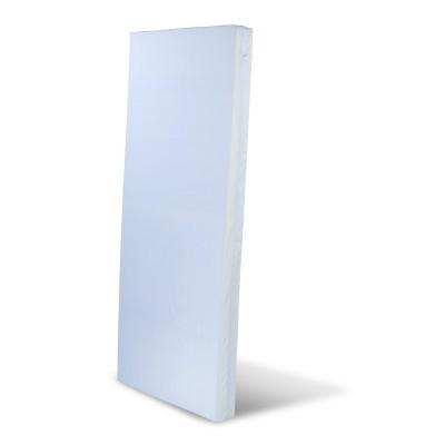 NEAPOL materac 200x90x12 cm...