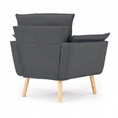 REZZO fotel wypoczynkowy...