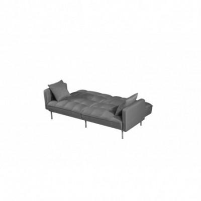 ROBERTO sofa rozkładana...