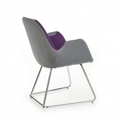 SAFARI-C fotel wypoczynkowy...