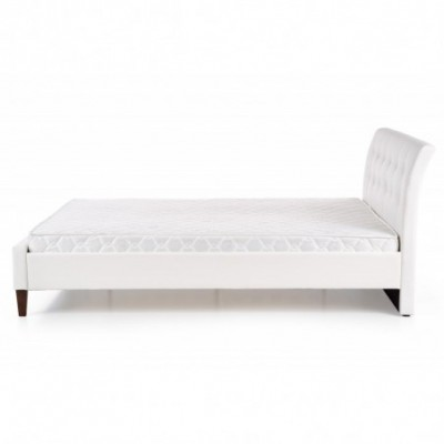 SAMARA 160 łóżko biały...