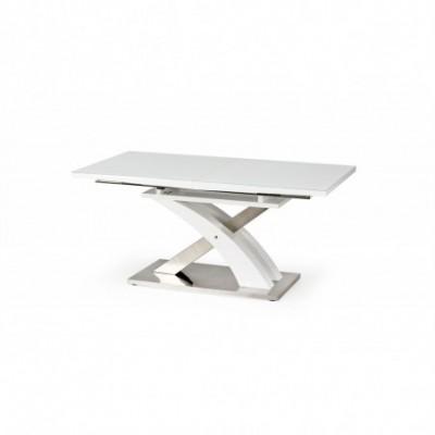 SANDOR 2 stół biały (3p_1szt)